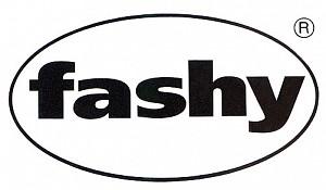 Risultati immagini per fashy