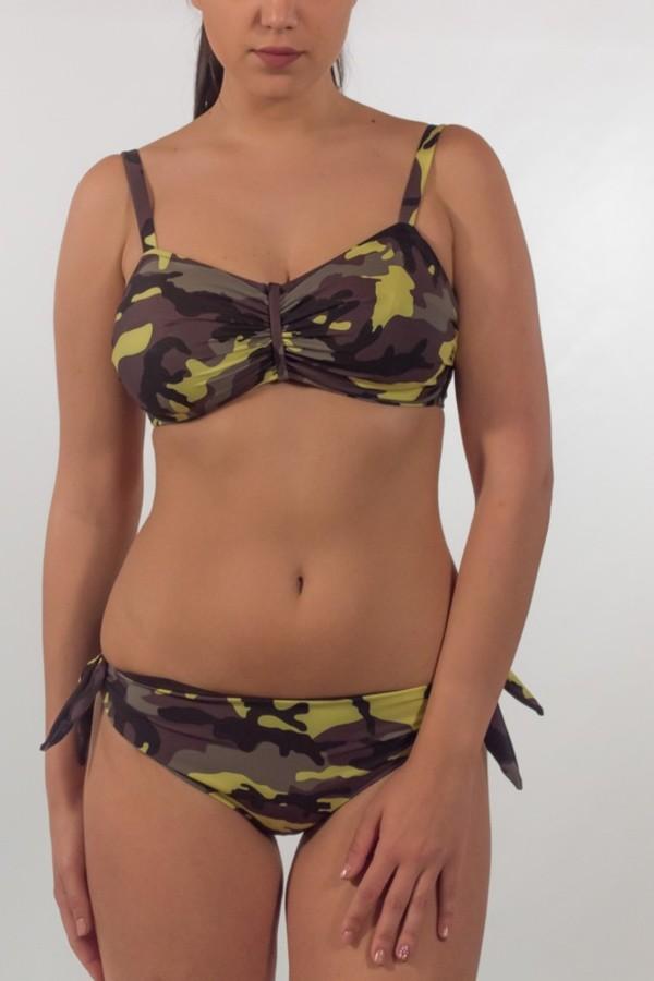 Bikini  CoalsBeach