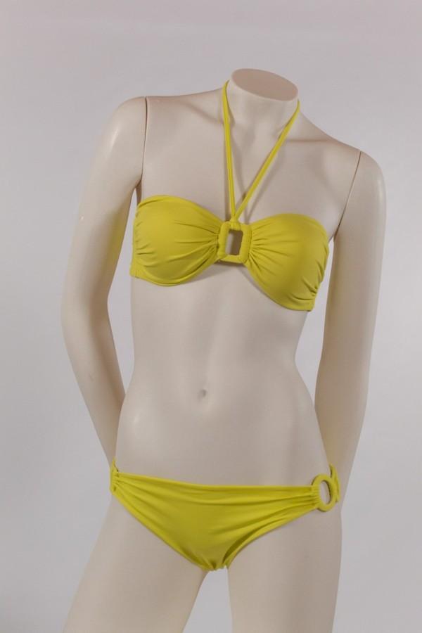 Bikini  OLIVIA