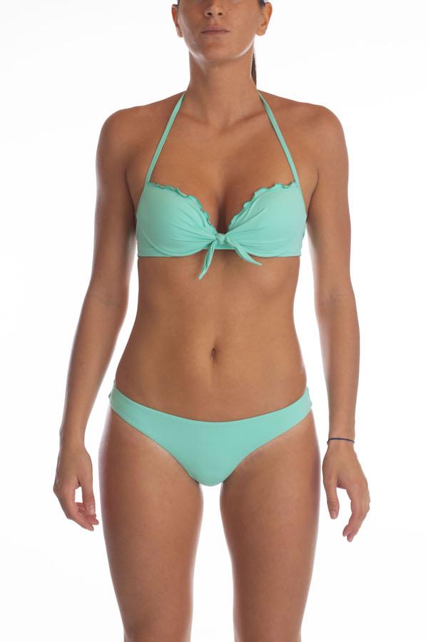 Bikini  MARETTE