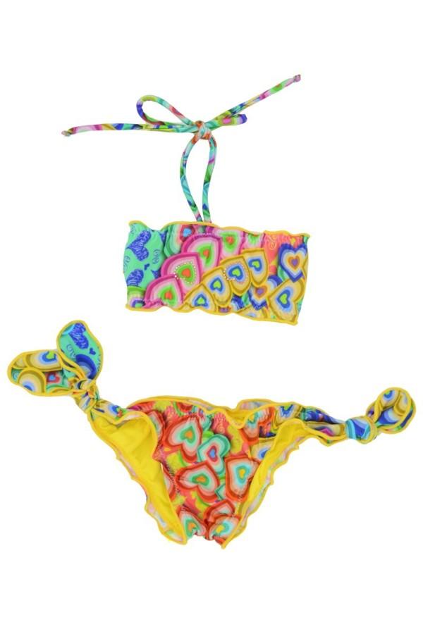 Bikini  Cuchì