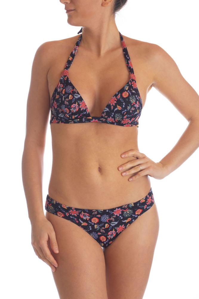 Bikini  BANANA MOON