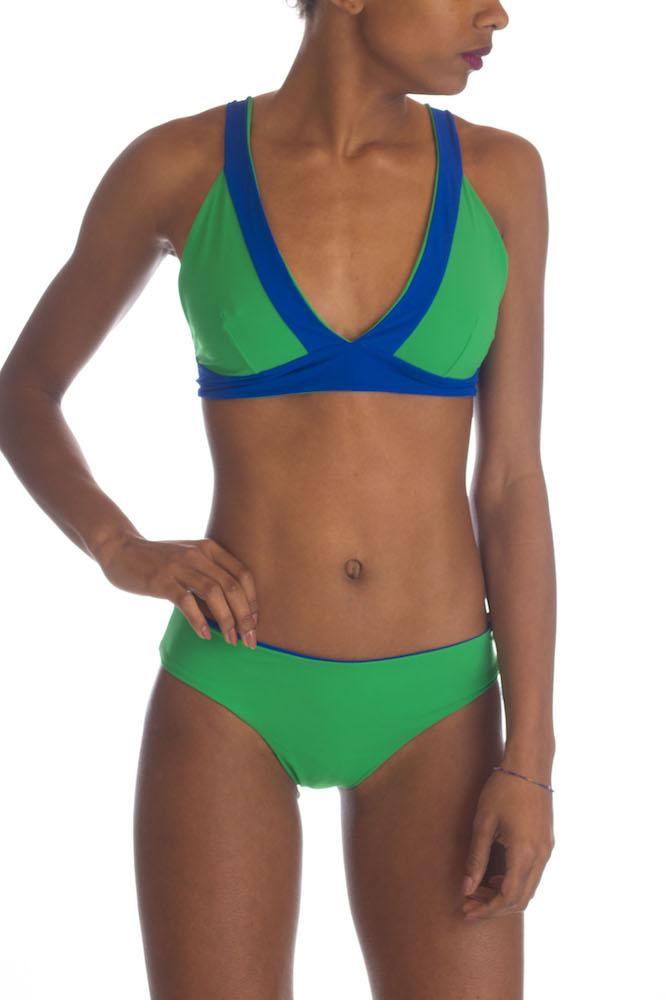 Bikini  FRIDA QUERIDA