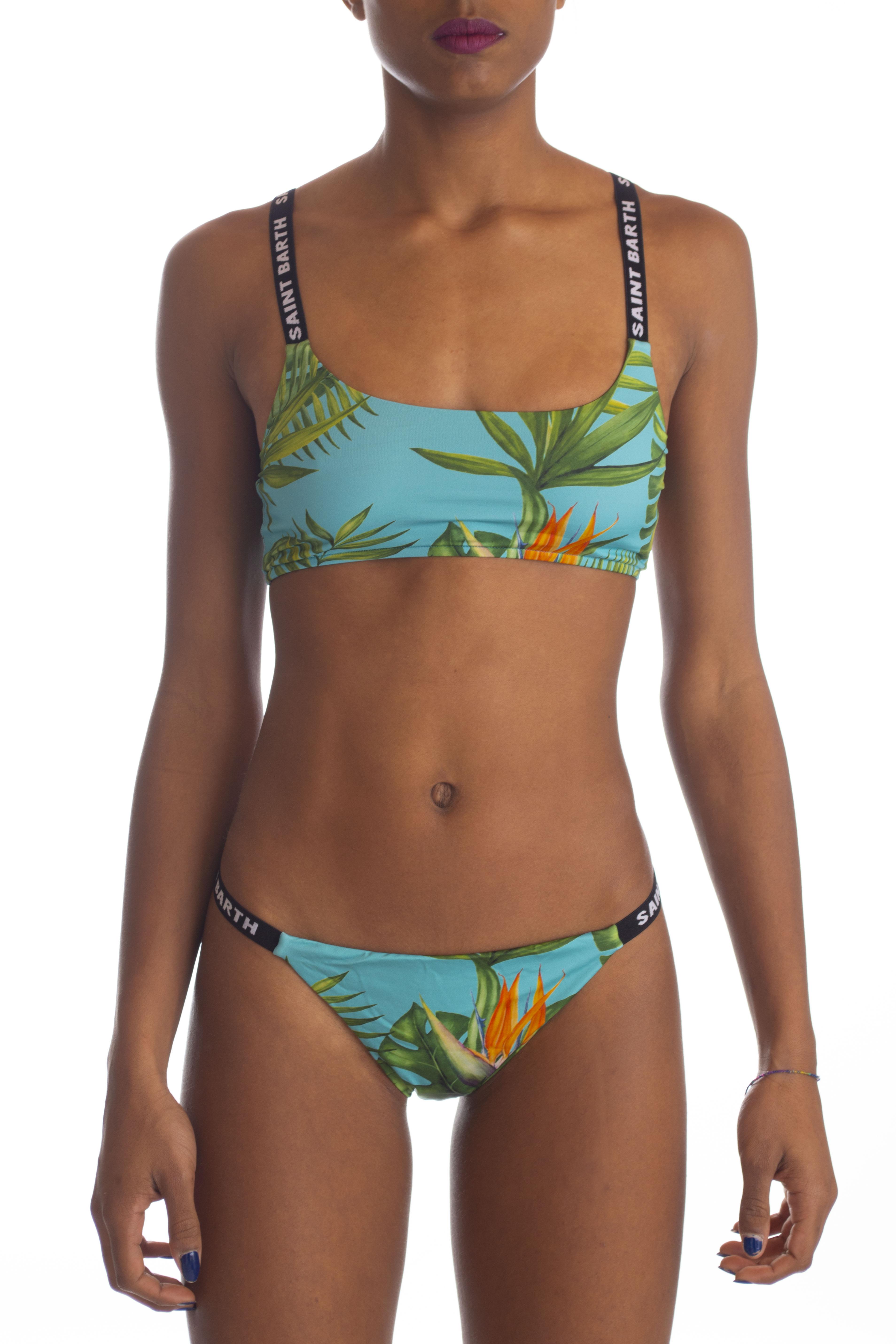 446c54cb20e2 Bikini MC2 SAINT BARTH Casa del Costume