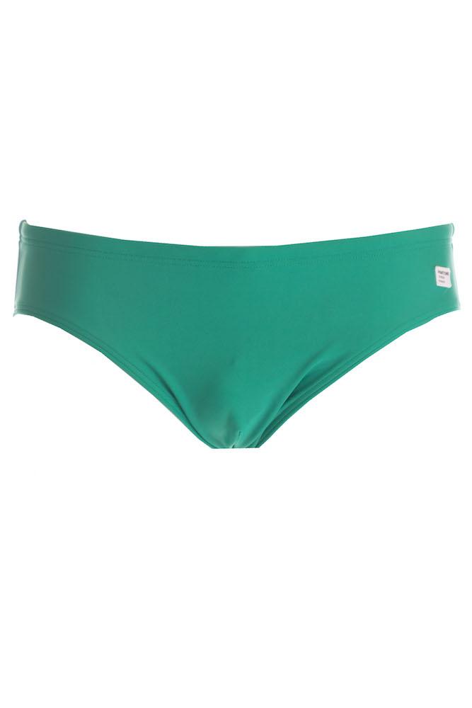 Slip Verde MC2 SAINT BARTH