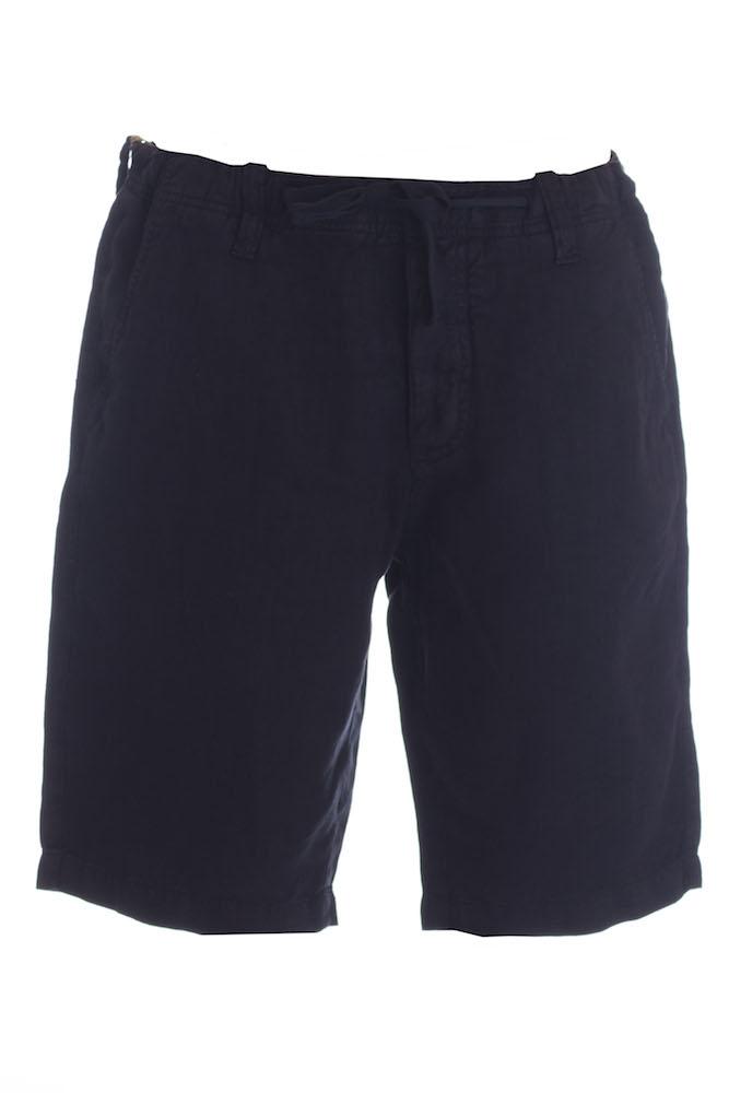 Pantalone  MC2 SAINT BARTH