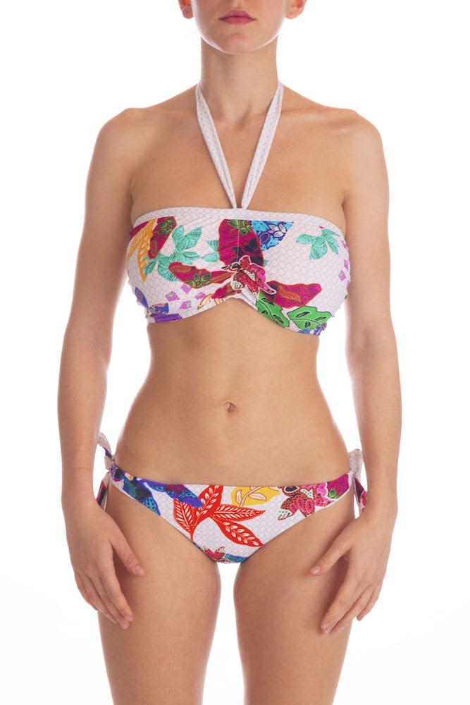 Bikini  MOONTIDE