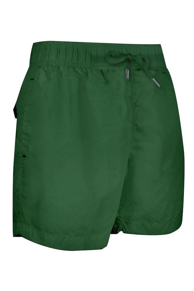 Boxer Verde RRD