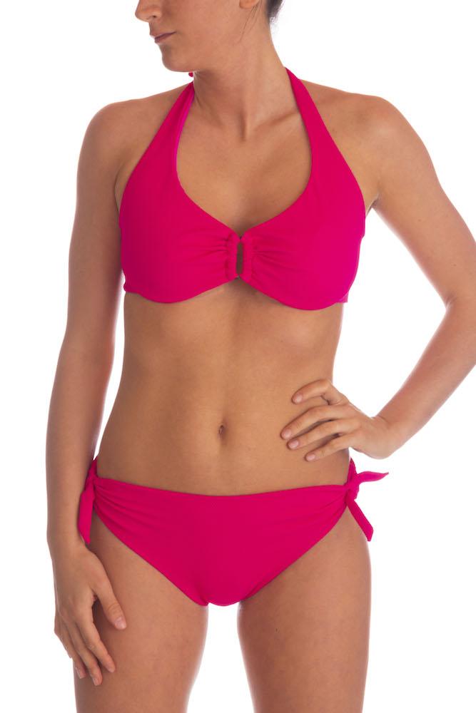 Bikini  TENERA CARLOTTA