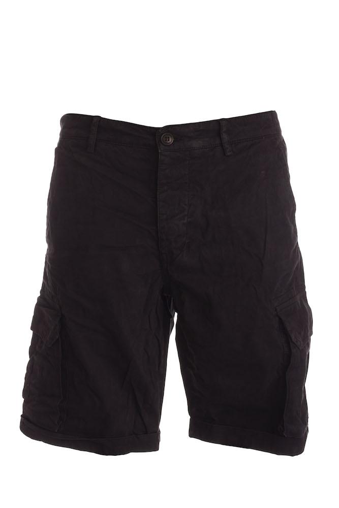 Pantalone Nero 40WEFT