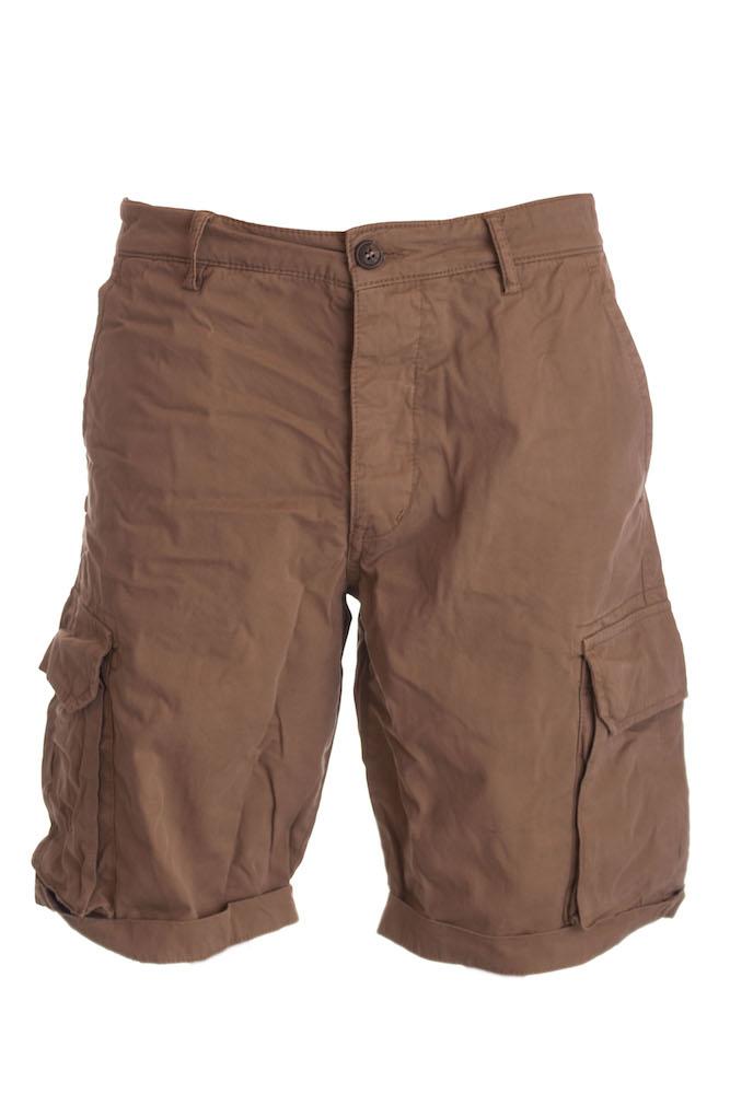Pantalone Argento 40WEFT
