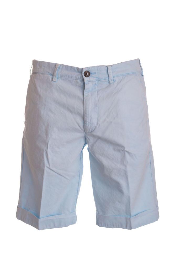 Pantalone Blu 40WEFT