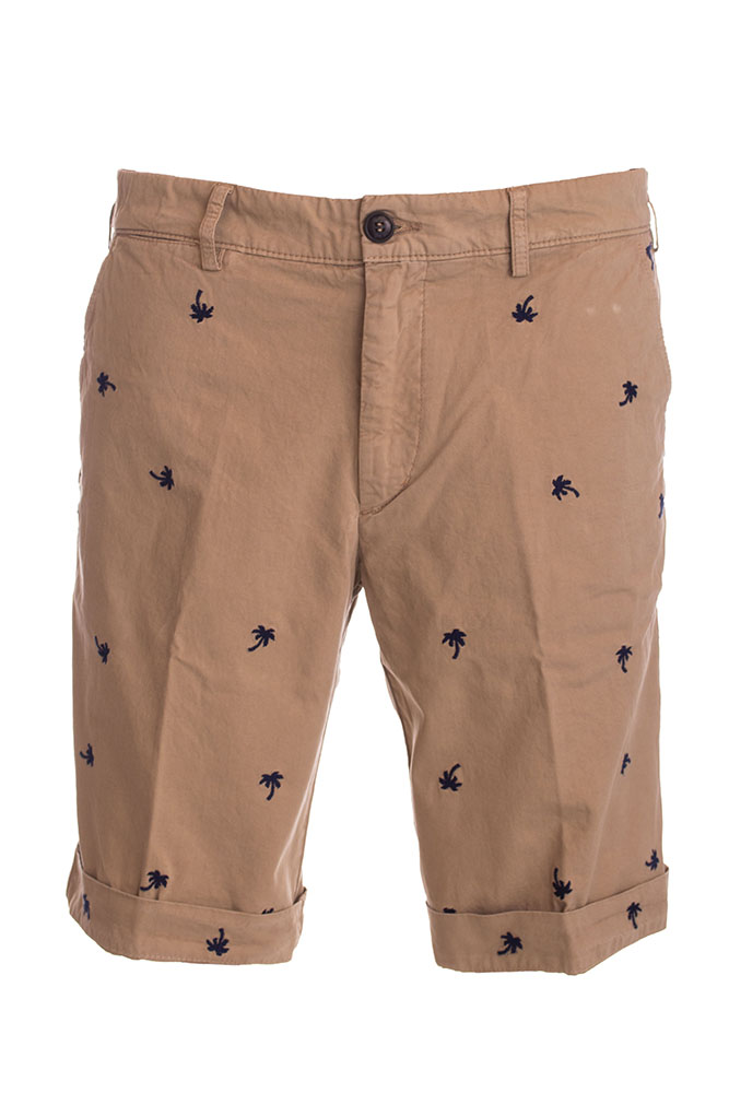 Pantalone Beige 40WEFT