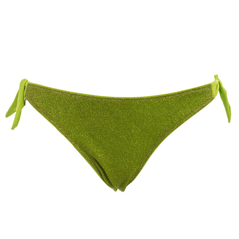 Slip Verde BE BEACH