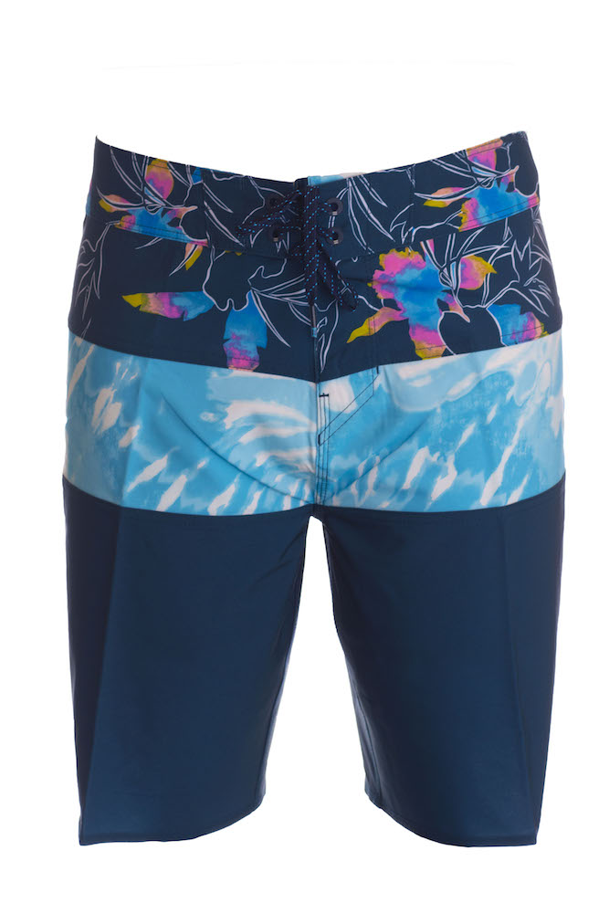 Boxer Blu BILLABONG