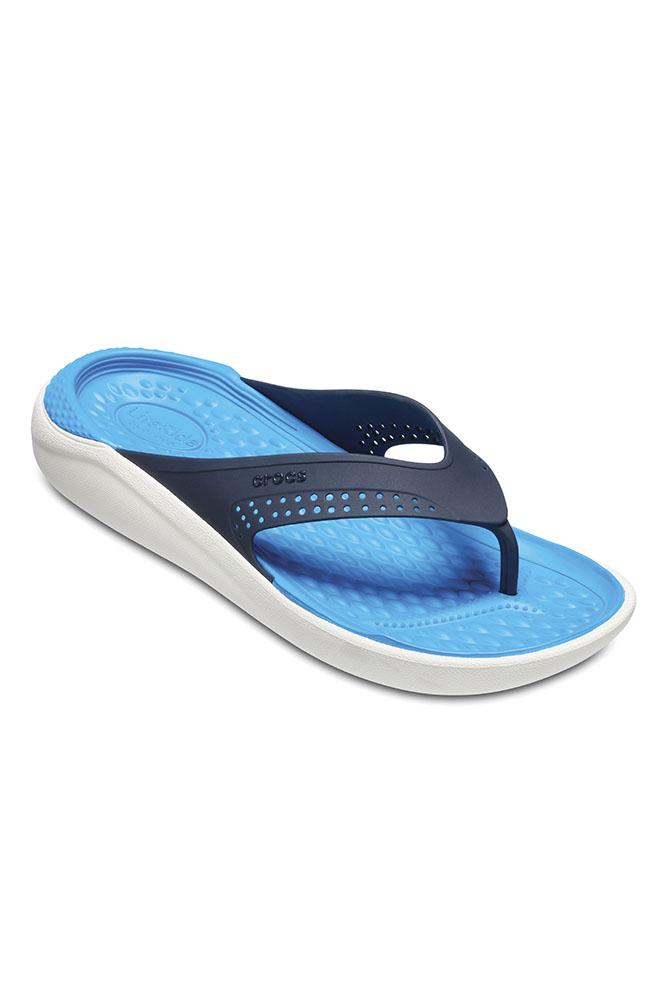 Scarpe Blu CROCS