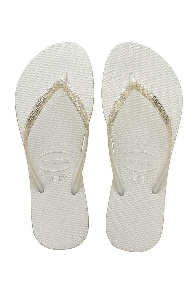 Scarpe Bianco HAVAIANAS