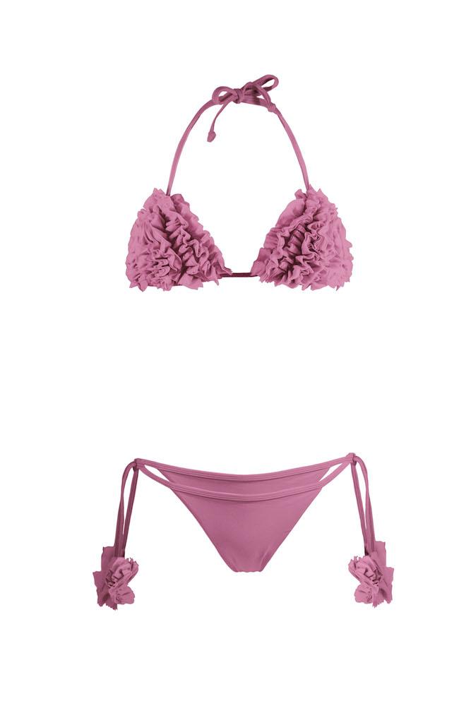 Bikini Rosa KINDA