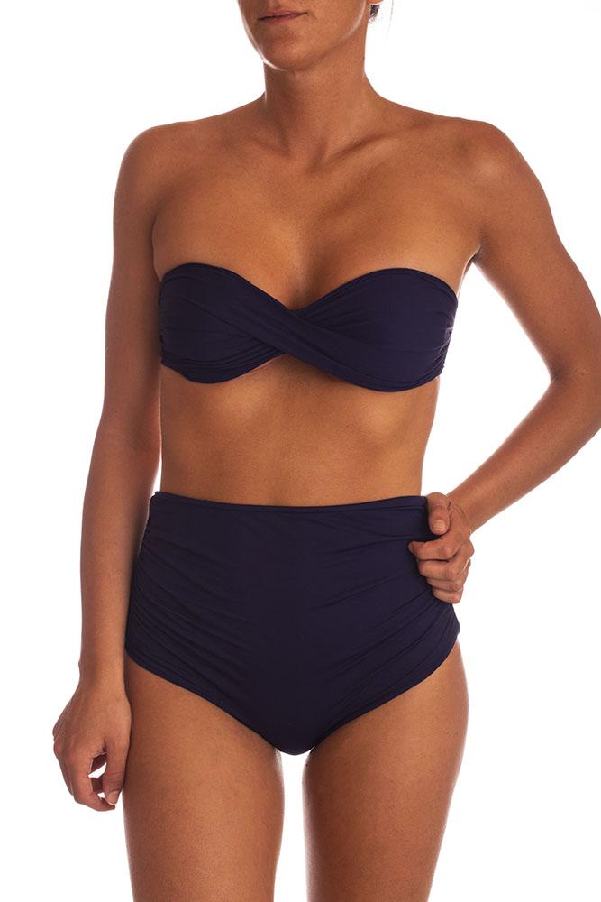 Bikini Blu OLYMARE