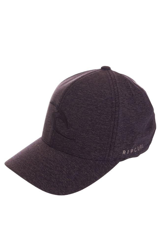 Cappello Blu RIPCURL