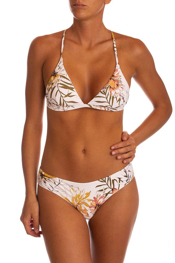 Bikini Bianco RIPCURL