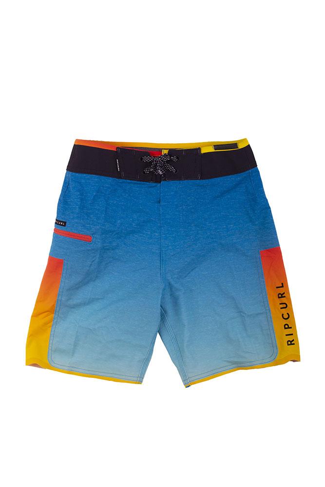 Boxer Blu RIPCURL