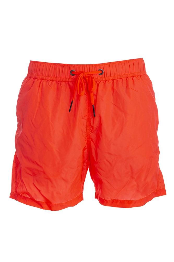 Boxer Arancione RRD