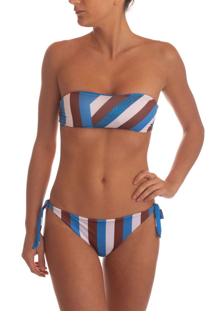 Bikini Blu TWINSET