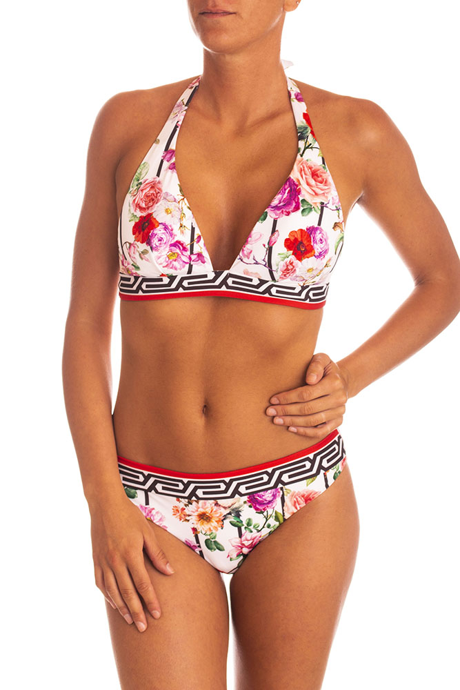 Bikini Bianco VALERY