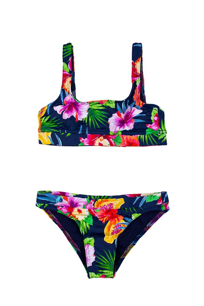 Bikini Blu BANANA MOON