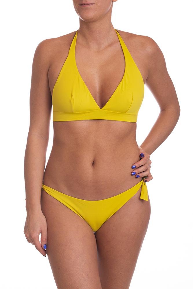 Bikini Verde FISICO