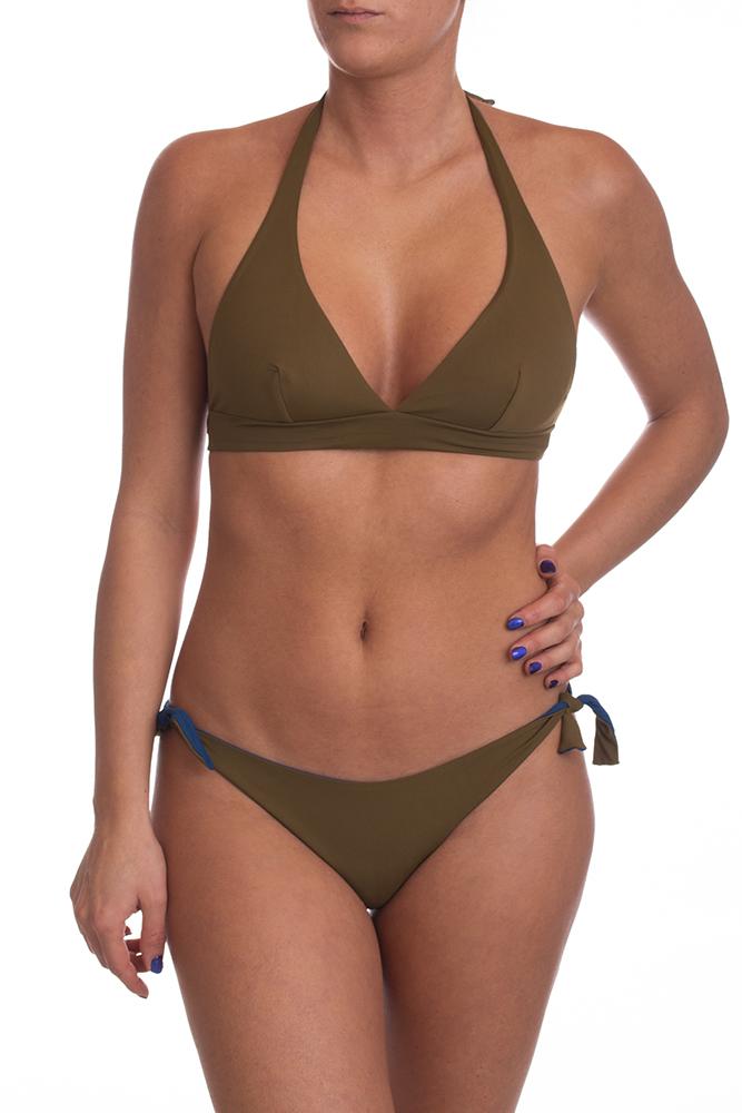 Bikini Blu FISICO