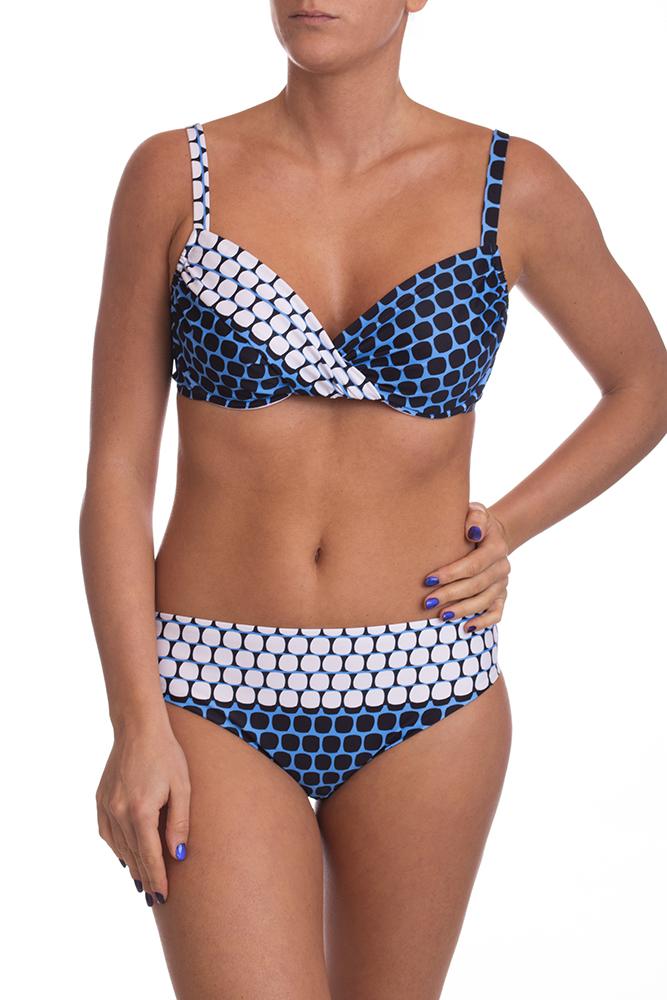 Bikini Blu ROIDAL