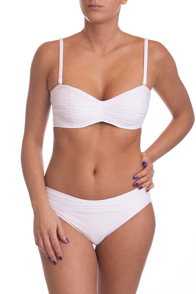 Bikini Bianco ROIDAL