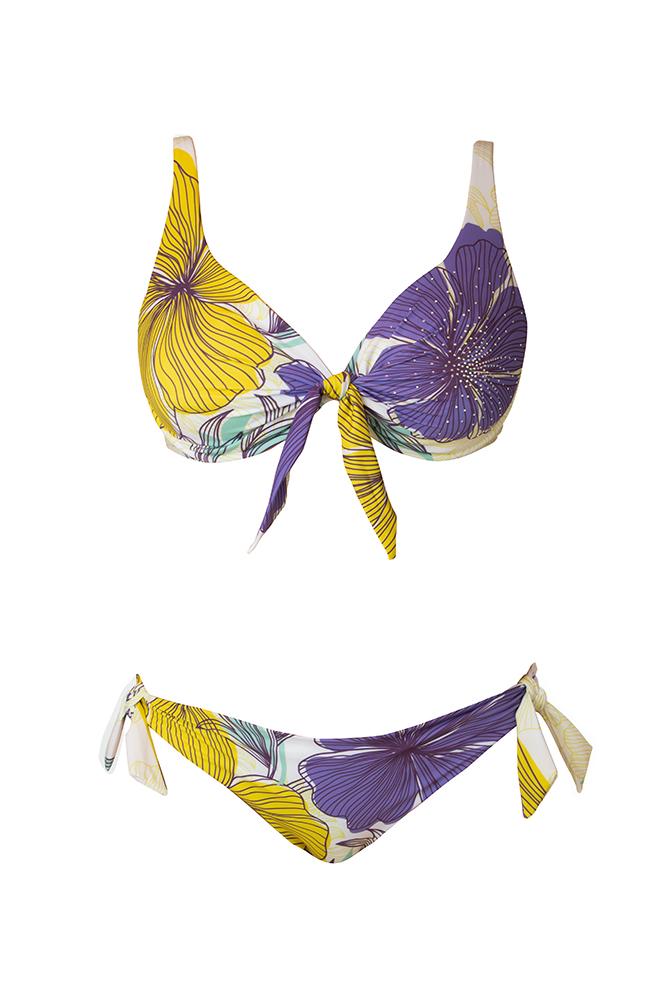 Bikini Viola BERNE' MABELL