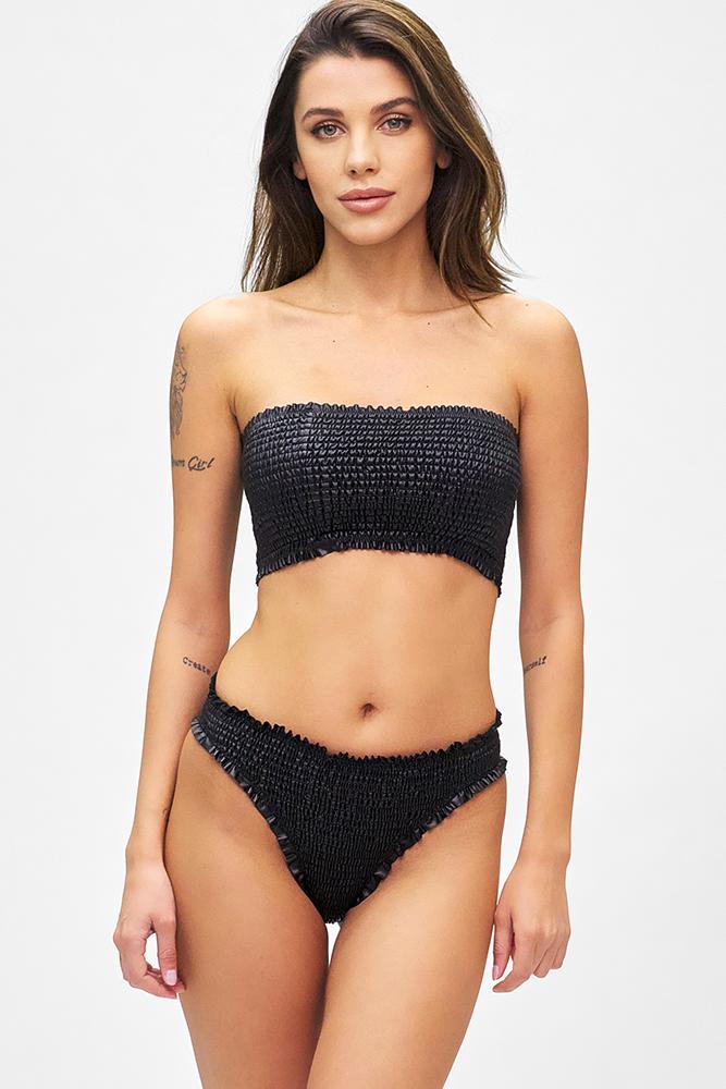 Bikini Nero F**K