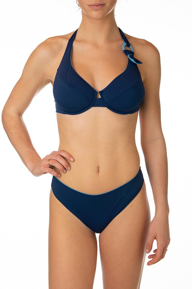 Bikini Blu LUISA MARIA LUGLI