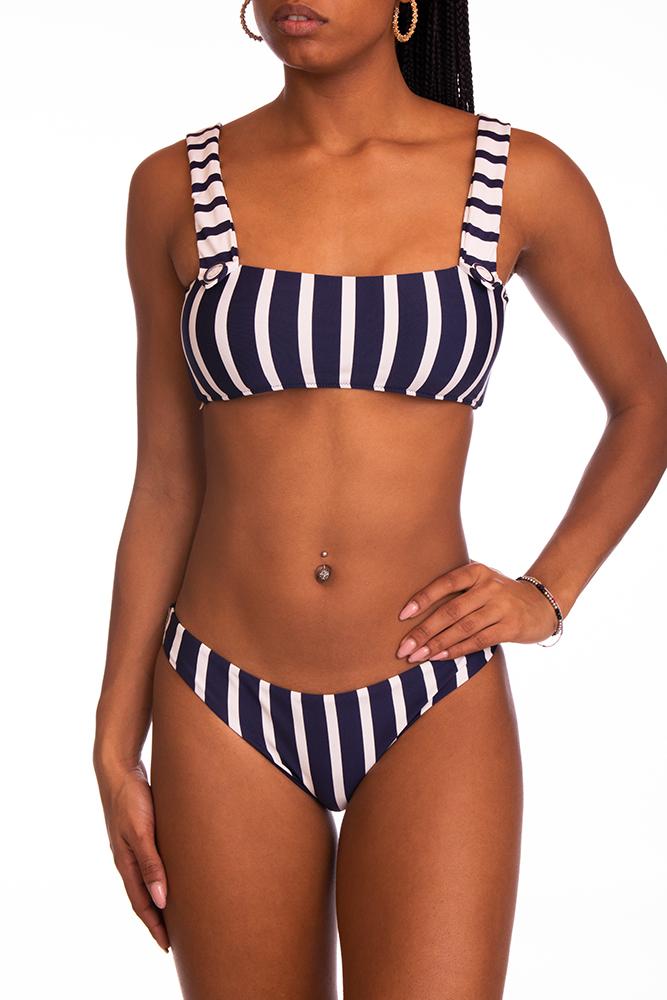Bikini Blu MARETTE